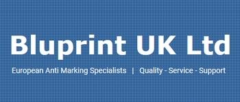 Blue Print UK LTD