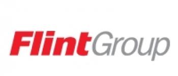 FLINT GROUP offset, coldset i heatset boje.