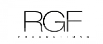 RGF lak ploče i pranje raster valjaka