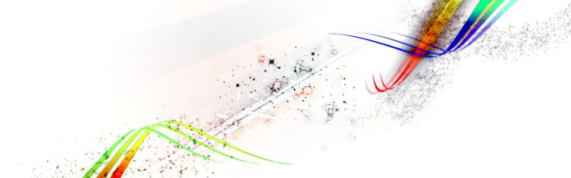 slider-2-grafik-zagreb